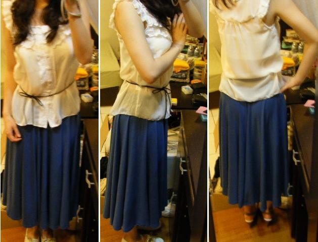 長裙藍1.jpg