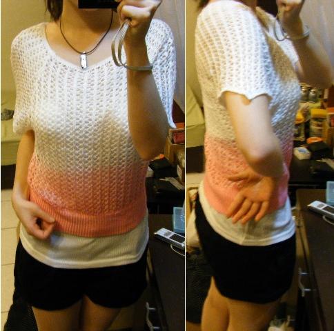 罩衫粉1.jpg