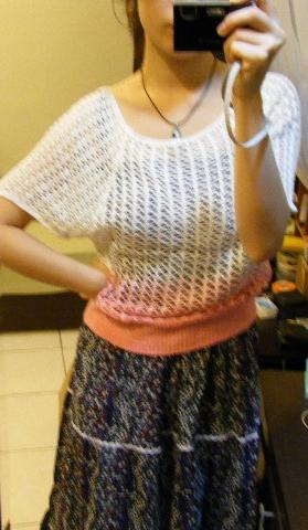 罩衫粉2.jpg
