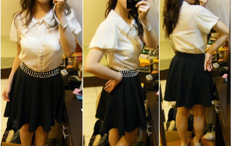 圓裙黑1.jpg