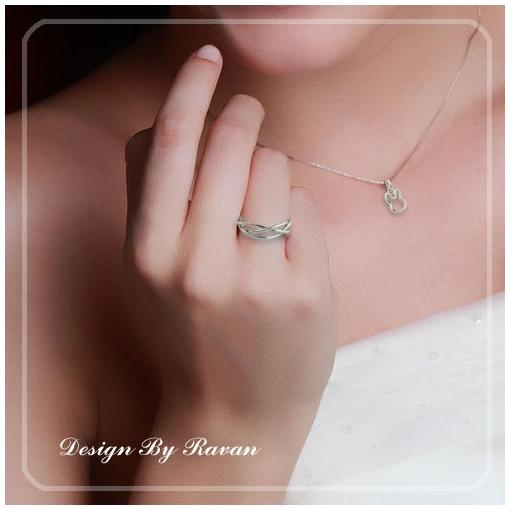 silvermind.jpg