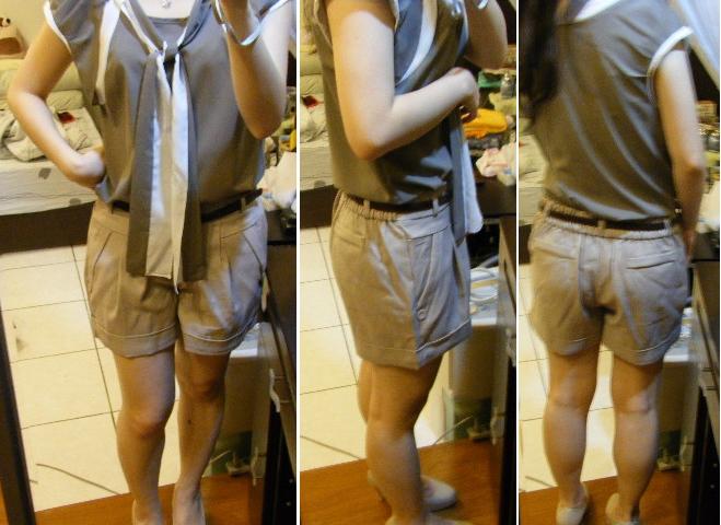 褲1.jpg