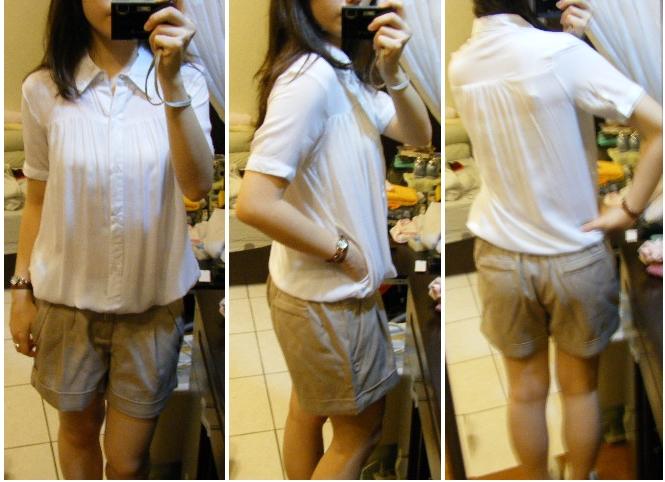 襯衫1.jpg