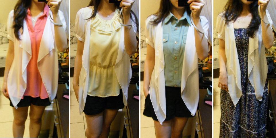 罩衫2.jpg