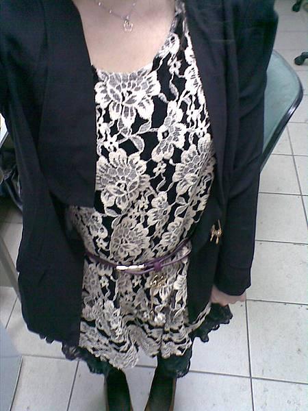 20110524.jpg