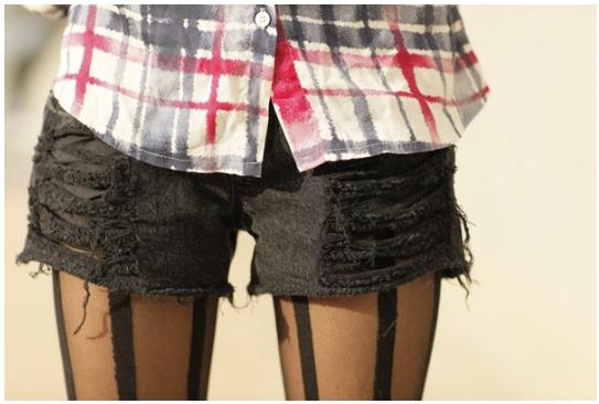 #48短褲.jpg