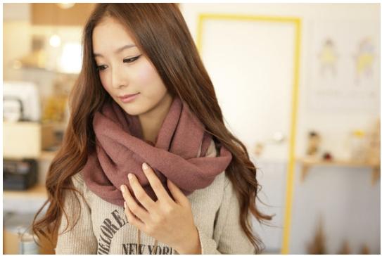 #30圍巾.jpg
