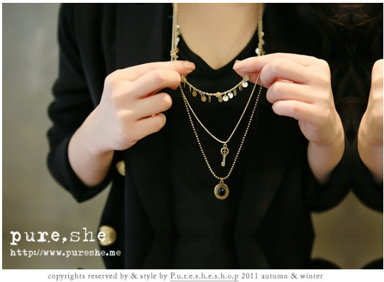 【EN-1512】韓寶石錢幣鑰匙.jpg