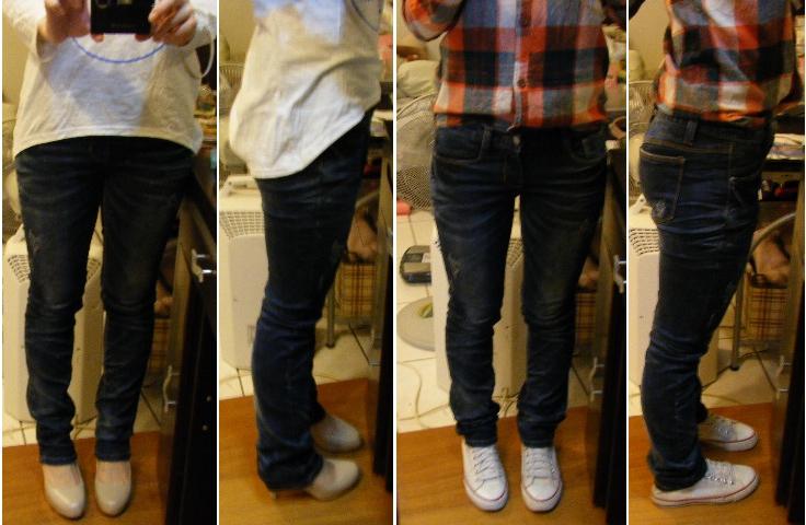 牛仔褲1.jpg