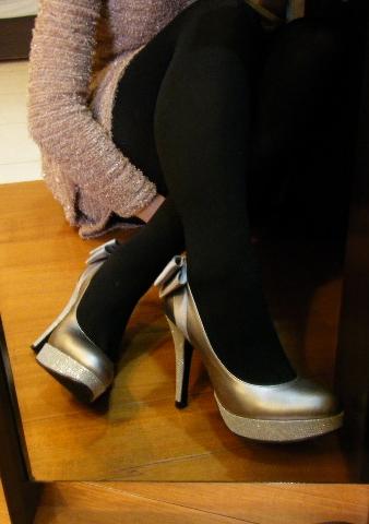 KOKKO鞋2.jpg