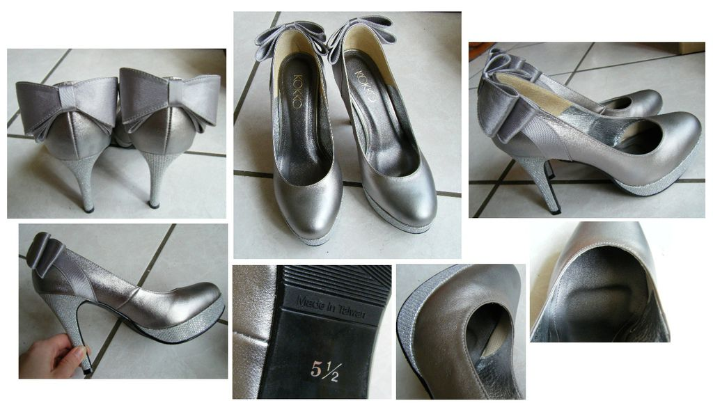 KOKKO鞋1.jpg