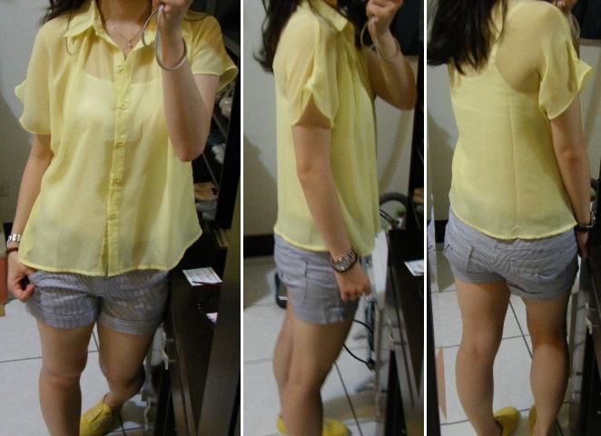【82020094】_wear