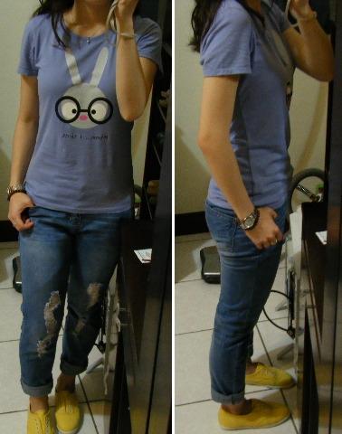 lativ小兔T_wear