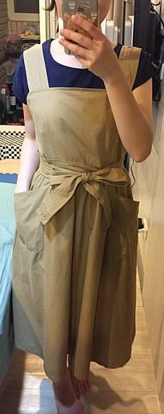 吊帶裙1.jpg