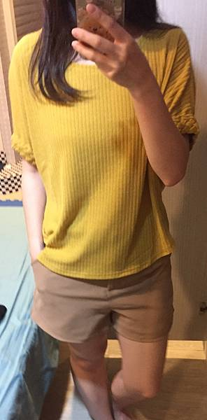 短褲3.jpg