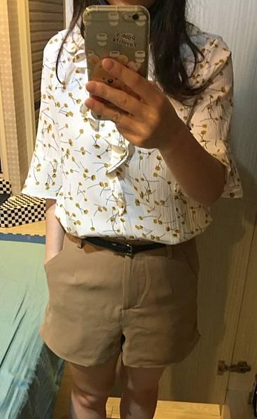 短褲2.jpg