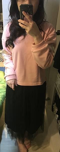 黑紗裙1.jpg