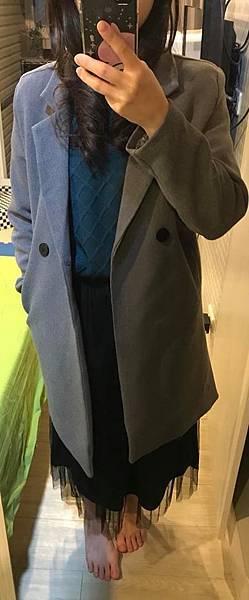西裝灰大衣1.jpg