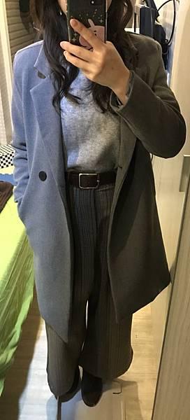西裝灰大衣2.jpg