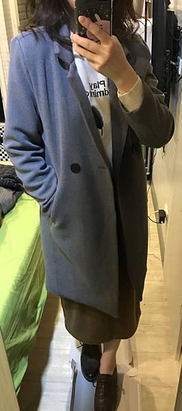 西裝灰大衣3.jpg