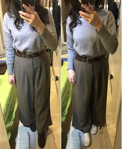 格紋寬褲M.jpg
