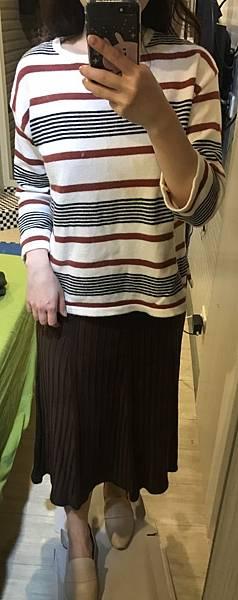 針織可可裙1.jpg