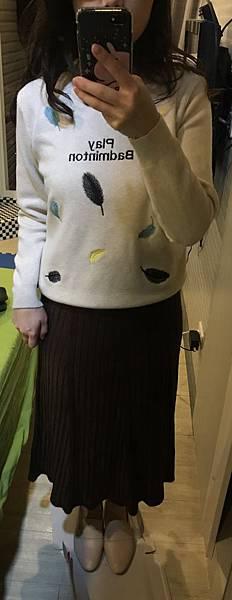 針織可可裙3.jpg