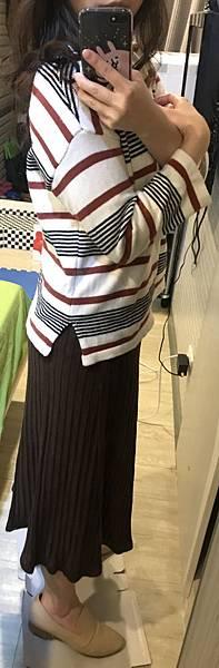 針織可可裙2.jpg