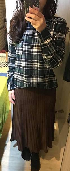 針織傘裙.jpg