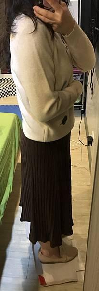 針織可可裙4.jpg