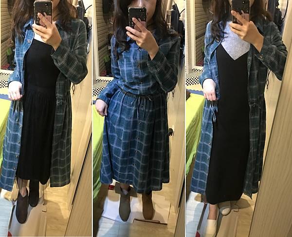 格紋襯衫洋裝1.jpg