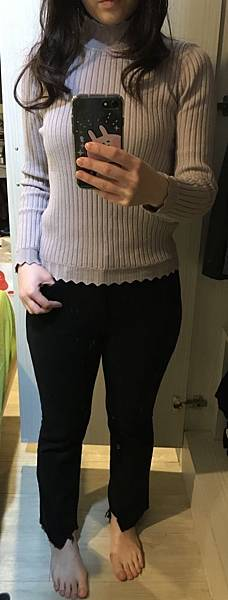 不修邊黑褲1.jpg
