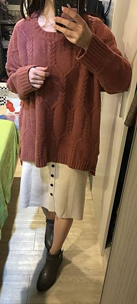 白針織裙2.jpg
