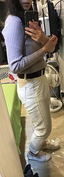 白褲2.jpg