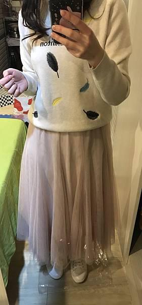 粉紗裙1.jpg