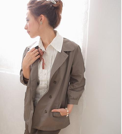 七分袖外套.jpg