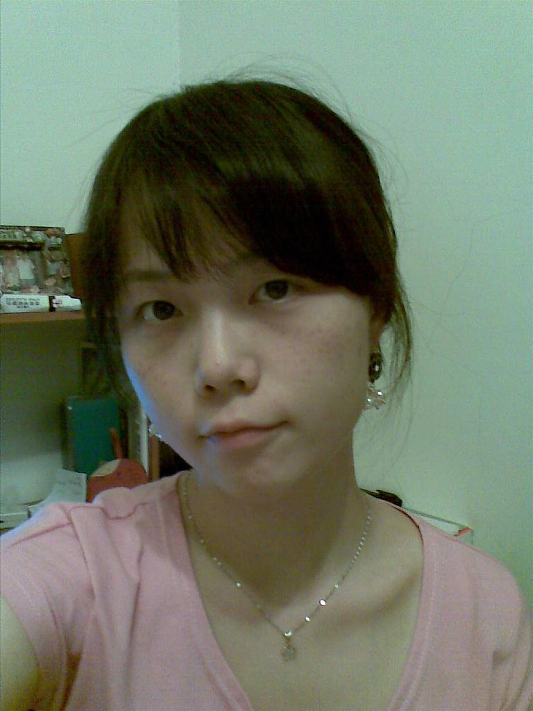 20110527(010).jpg