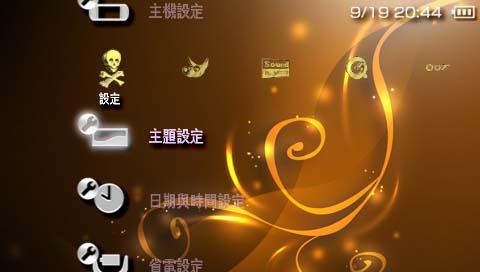 Gold Beta.jpg