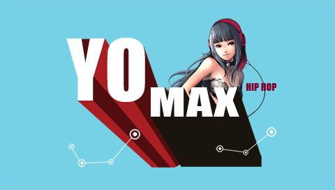 DJMAX_8.jpg
