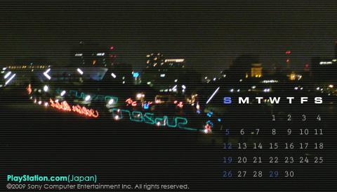 PlayStation.com オリジナル カレンダー壁紙 4月(D).jpg