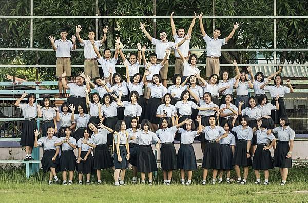 thailand-1822451_1920