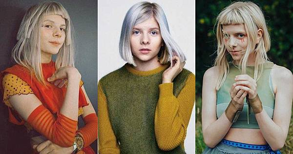 61-Aurora-Aksnes-Sexy-Pictures-That-Will-Make-You-Begin-To-Look-All-Starry-Eyed-At-Her