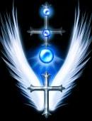十字架003.jpg