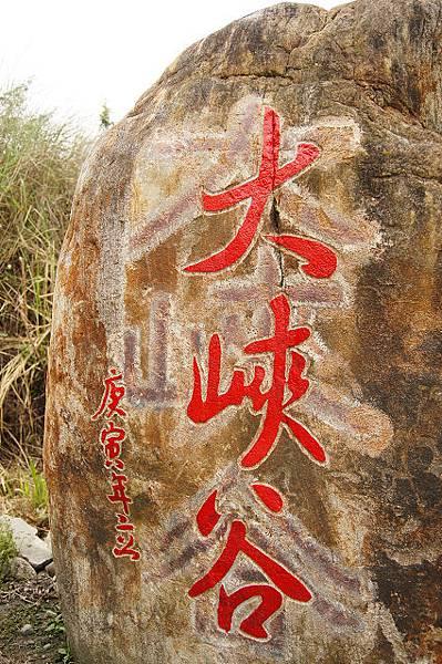 社青苗栗南庄旅遊 (1).jpg