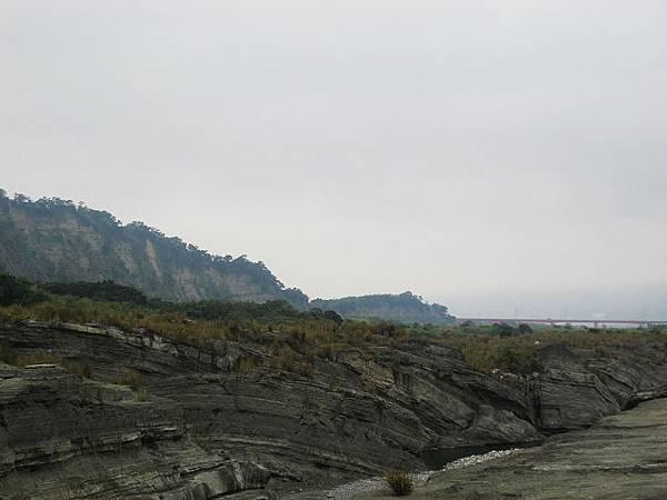 社青苗栗南庄旅遊 (2).jpg