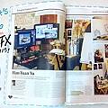 ImagineFX magazine Issue115