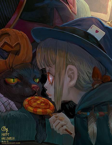 Halloween%203
