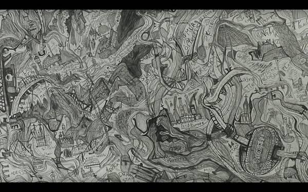 Leonhard Fink.jpg