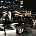新加坡之旅Day01-4