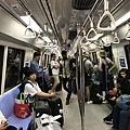 新加坡之旅Day01-2